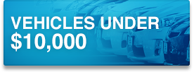 VEHICLES<br>UNDER<br>$10,000