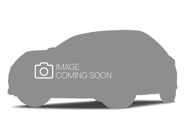 2002 Mercedes-Benz C-Class at Fiat of Maple Shade