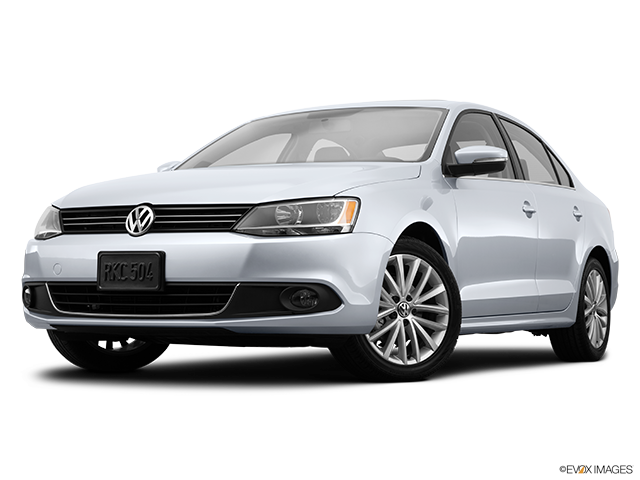 platinum volkswagen llc new 2014 volkswagen jetta. Black Bedroom Furniture Sets. Home Design Ideas